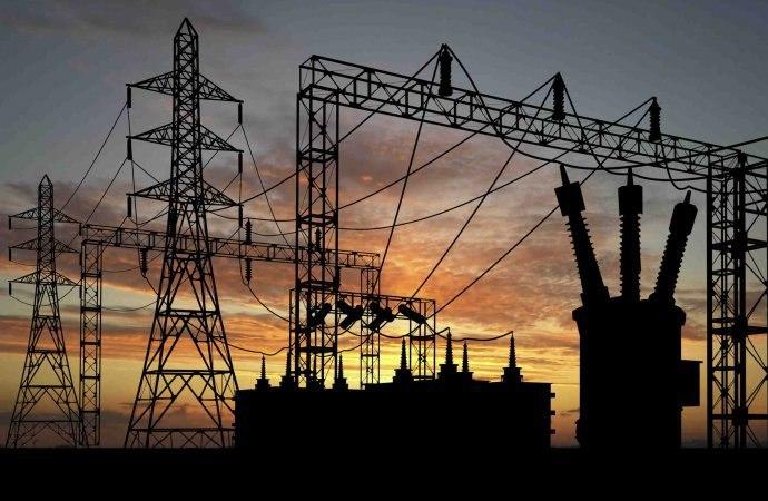 """وزير الكهرباء """"محمد زاهر خربوطلي"""" قال من روسيا: العقد جاء ضمن أولويتنا، لترتفع بذلك الاستطاعة المتعاقد عليها الى 2650 ميغا واط بدلا من 2300 ميغا واط"""