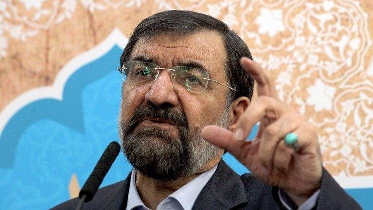 إيران: ستستعيد كل دولار أنفقناه في سوريا