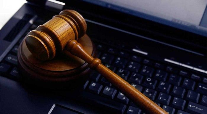 النظام السوري يقر بقانون جرائم المعلوماتية ويبدأ بافتتاح الأفرع