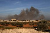 واشنطن توجه اتهاما للأسد وإيران وروسيا.. ومحلل سياسي يحذر من عملية عسكرية جديدة