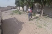 مقتل أربعة مدنيين بقصف للنظام على أريحا في إدلب