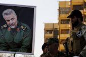 متجاهلة انتشار ميليشياتها.. إيران تطالب بإنهاء النشاطات الإرهابية في سوريا