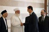 """""""ساهم في عمليات التهجير"""".. اغتيال شخصية مقربة من بشار الأسد في دمشق"""