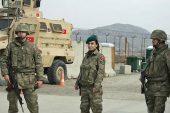 أردوغان: دخلنا سوريا بدعوة من الشعب السوري المظلوم