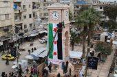 النظام يعين محافظين لمناطق خارجة عن سيطرته في سوريا!