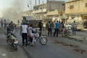الاغتيالات والاحتجاجات تتصدر المشهد في درعا