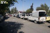 مصادر موالية: سوريا دخلت بهاوية اقتصادية
