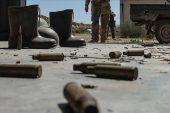 داعش يهاجم إيران ويسيطر على مواقع لميليشياتها شرقي سوريا