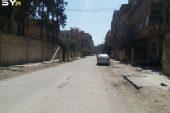 دوما.. أمن النظام يكثف تحركاته ويعتقل مدنيين لتعويض النقص في صفوف جيشه!