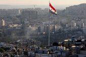 """موسكو مصرة على عقده.. وفد روسي يصل دمشق لبحث """"مؤتمر اللاجئين"""""""