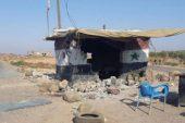 مقتل 7 أشخاص بينهم عناصر من الأمن العسكري في درعا