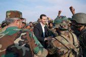هولندا تتحرك مجددا لمحاسبة الأسد على جرائمه ضد السوريين