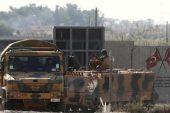 ما حقيقة انسحاب الجيش التركي من نقطة مراقبة جديدة في إدلب؟