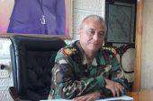 مصادر تكشف عن الجهة المستفيدة من اغتيال رئيس فرع أمني في دير الزور.. من هي؟