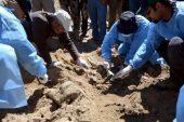 دير الزور.. العثور على مقبرة جماعية ونجاة أحد وجهاء العشائر من محاولة اغتيال
