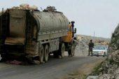"""الأمن اللبناني يحبط محاولة تهريب شحنة """"طحين"""" إلى سوريا"""