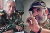 صراع روسي إيراني متجدد في ديرالزور.. ما علاقة زهر الدين بمحاولة اغتيال دعاس؟