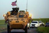 """التحالف الدولي يكشف عن عمليات نوعية ضد """"داعش"""" في أيلول الماضي"""