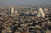 يديرها رجل أعمال بارز.. النظام يستولي على أضخم المشاريع العقارية بدمشق