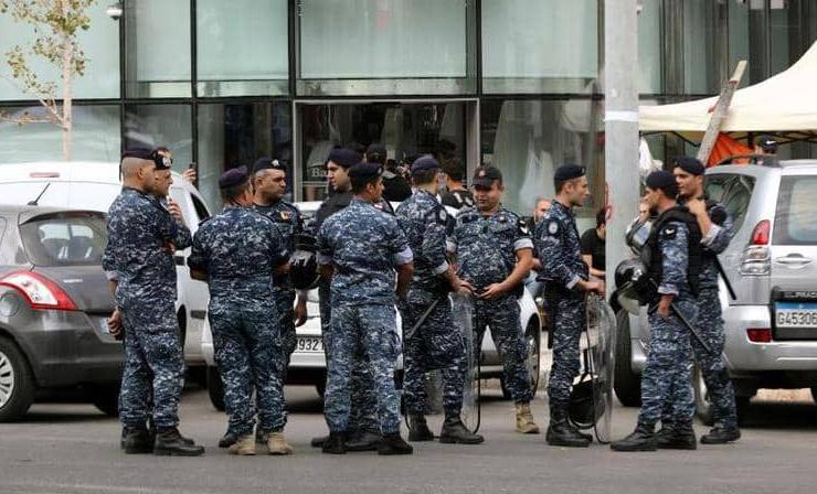 جريمة قتل بحق لاجئ سوري في لبنان.. والسبب؟
