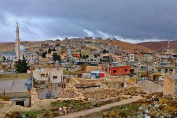 أزمة مياه خانقة في رنكوس…من المسؤول عنها؟